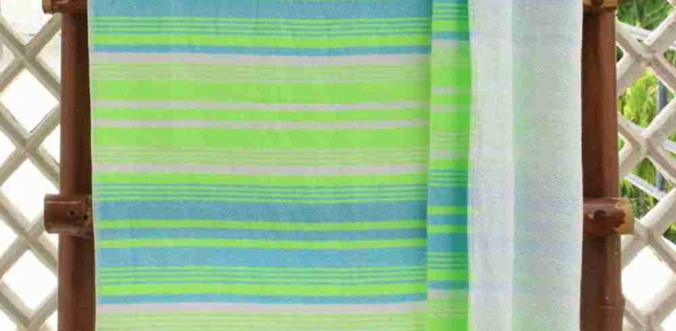Terry-cloth-fabric-type