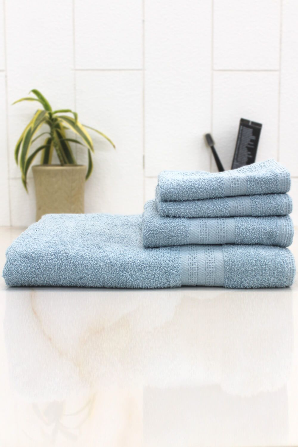ANTIMICROBIAL-towels-the-goods-fabric