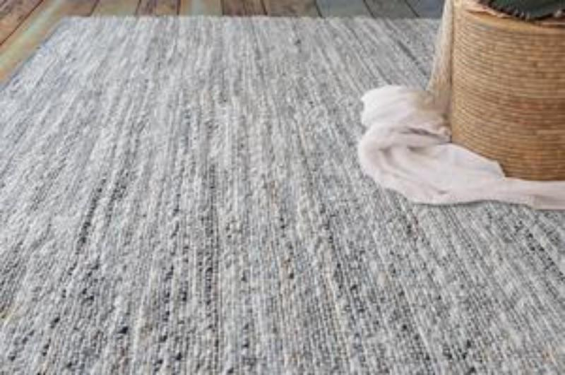 Wool-natural-rugs-The-Rug-Republic