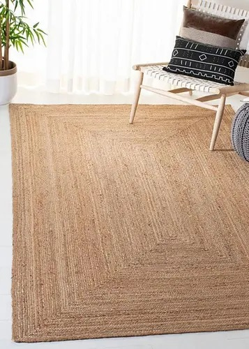 Wool-natural-rugs-lbb