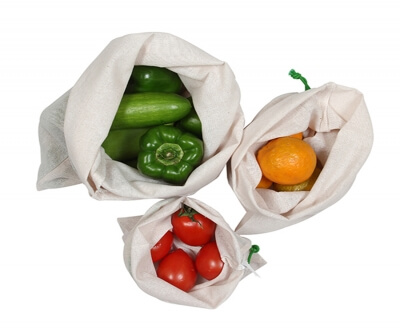 What-are-the-best-reusable-vegetable-bags