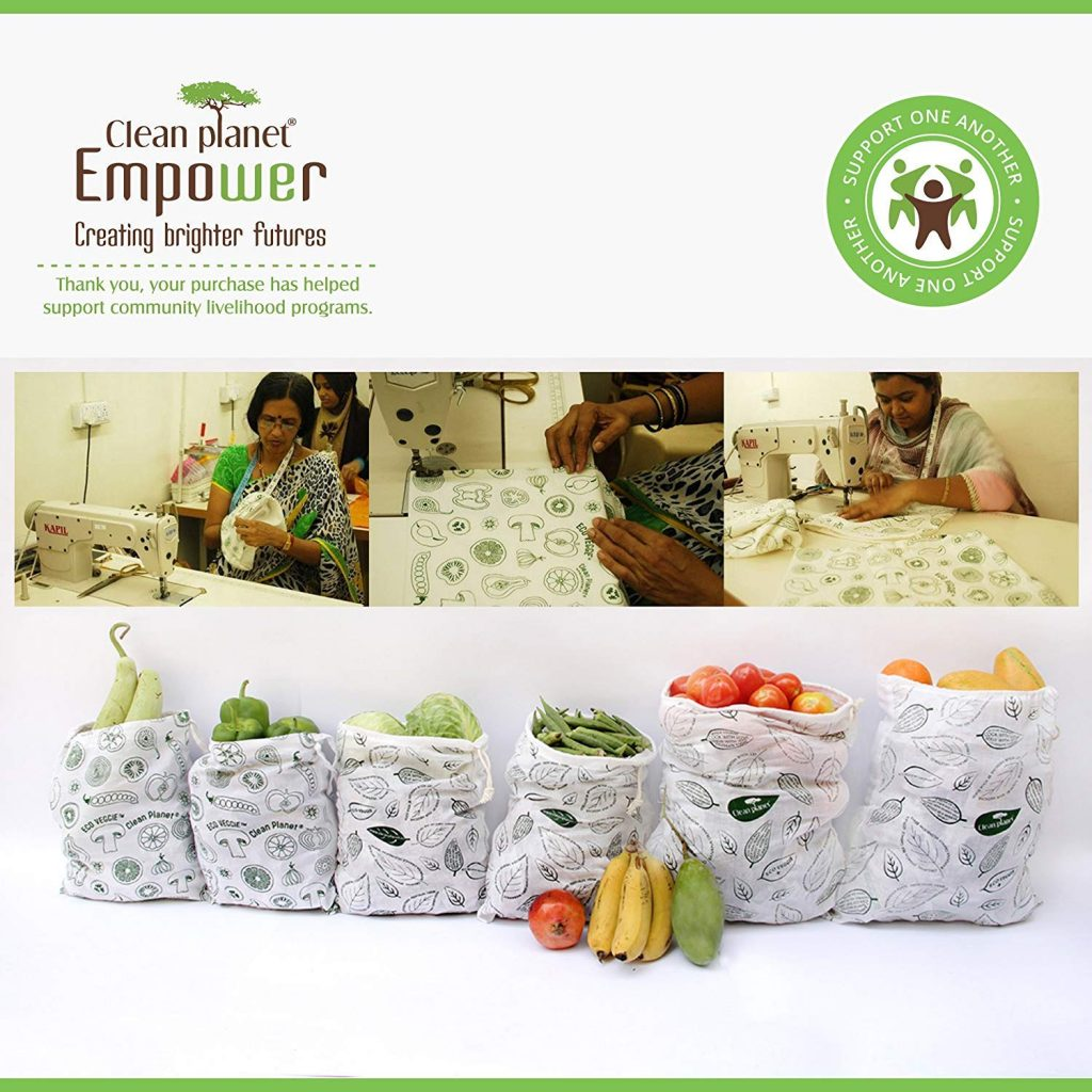 cloth-bags-for-storing-vegetables