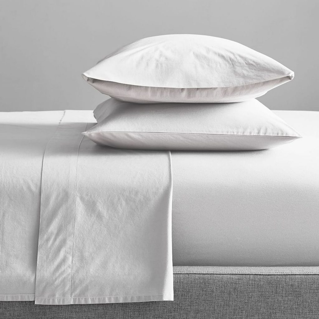 Organic-Washed-Cotton-Percale