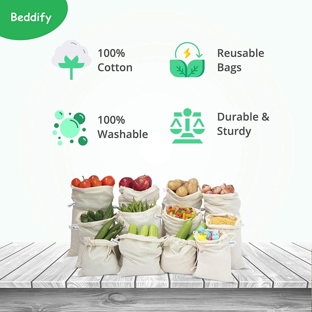 fridge-storage-zipper-bags-for-fruits-and-vegetables