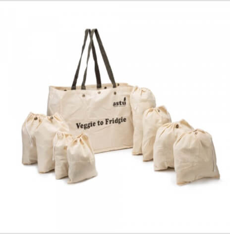 What-can-I-use instead-of-plastic-bags-for-vegetables