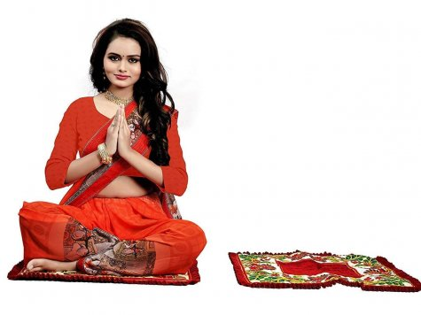 Puja-Aasan-Available-Online-in-India