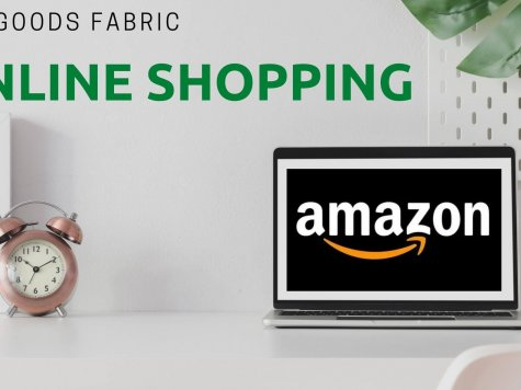 Best-Review-and-Selling-Products-on-Amazon in India