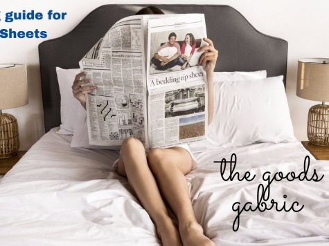 Buying-guide-bedsheets-for-india