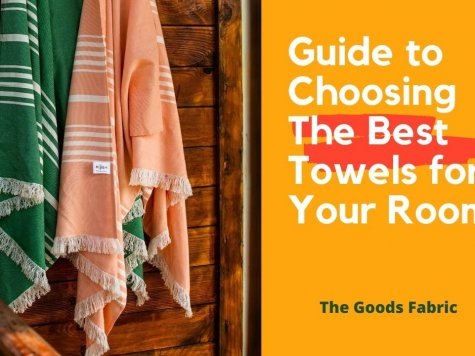Guide-to-Choosing-the-Best-Towels-for-Your-Room